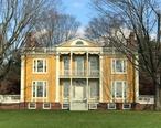 Boscobel__Garrison__NY_-_front_facade.jpg