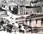 Bridge_Street_1800s.jpg