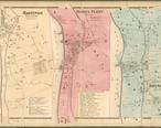 Hastings_Dobbs_Ferry_Irvington_map.jpg