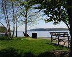 Irvington_Scenic_Hudson_Park.jpg