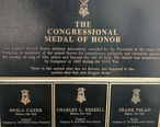 Medal_of_Honor_Close_Malone_NY_20170703.jpg