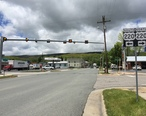2016-05-19_13_04_10_View_west_along_Main_Street__U.S._Route_250__at_the_intersection_with_Potomac_River_Road_and_Jackson_River_Road__U.S._Route_220__in_Monterey__Highland_County__Virginia.jpg