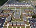 Fort_Bragg_1st_Brigade_barracks.jpg