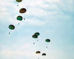 US_Army_paratroopers_Fort_Bragg.jpg