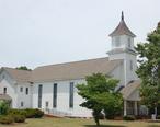 Union_Presbyterian_Church.jpg