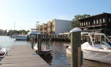 Georgetown__South_Carolina_harbor.JPG