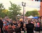 Dallas_Georgia_Concert_Downtown.jpg