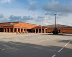 East_Paulding_High_School__Georgia.JPG