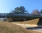 Silver_Comet_Trail_Bridge.jpg