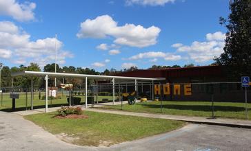 Greenville_Elementary_School.jpg
