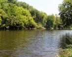 Newport-pigeon-river-tennessee.jpg