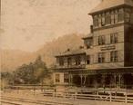 Babatchie-Inn-1880s-tn.jpg
