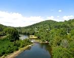 Emory-River-Oakdale-tn1.jpg