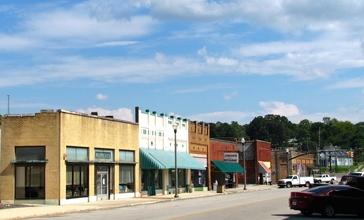 Rockwood-Street-tn3.jpg