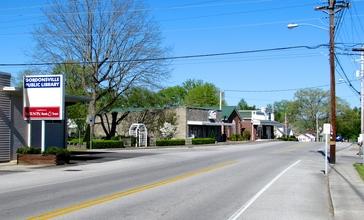 Gordonsville-Main-Street-tn1.jpg