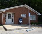 Post_office_in_Rock_Island_Tennessee_8-23-2014.JPG