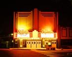 Oldham-Theater-Sparta-tn1.jpg