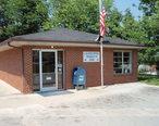 US_Post_Office_-_Spencer__Tennessee_5-26-2012.JPG