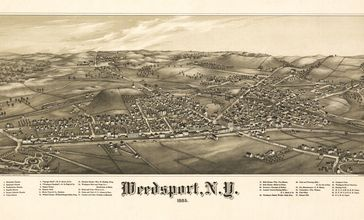 Weedsport__N.Y._1885._LOC_75694869.jpg
