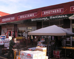 Williams_Brothers_store.JPG