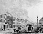 Louisville_1846.jpg