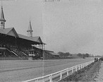 Churchill_Downs_1901.jpg