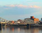 Louisville_Panorama.jpg