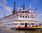 Belle_of_Louisville_2.jpg