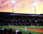 Louisville_slugger_field_evening_2002.jpg