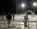 Louisville_Skatepark-night-2002.jpg