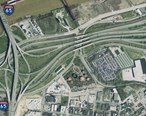 Kennedy_Interchange_Photo_Diagram.JPG