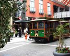 Louisville_4thStreet_trolley.jpg