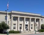 Georgetown___Scott_Co_Museum.jpg