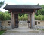 Yuko-En_on_the_Elkhorn__Tokugawa_Gates.jpg