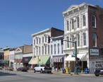 Downtown_Georgetown_Kentucky.JPG