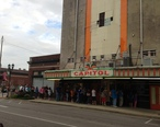 Capitol_Cinemas.jpg