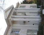 L.B._Overby_House__Princeton.jpg