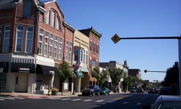 Ashland_Ohio.jpg