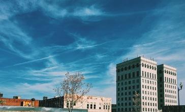 Downtown_Danville.jpg