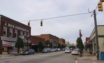 Main_Street_in_Benson.JPG