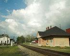 Grantville_depot_1.jpg