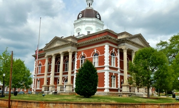 MERIWETHER_COUNTY__GA_COURTHOUSE.JPG