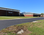 Madison_County_High_School__Madison.jpg