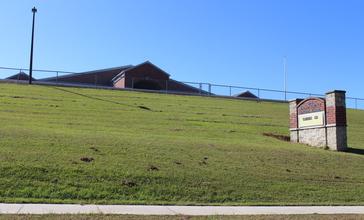 Madison_County_Central_School.jpg