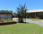 George_W._Munroe_Elementary_School.jpg