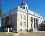 Quincy_FL_Courthouse05.JPG