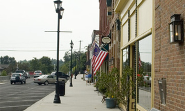 Midway_Main_Street.jpg