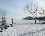Cleveland__Ohio_view_from_Lakewood_Park__8421618126_.jpg