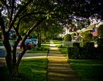 Lakewood_Street.jpg