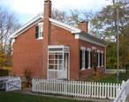Milan_Ohio_Thomas_Edison_Birthplace.jpg